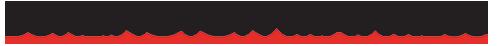 Burlington Mattress Logo