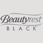 Beautyrest Black Logo